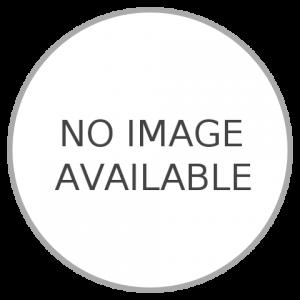 Τηλεκοντρόλ γκαράζ